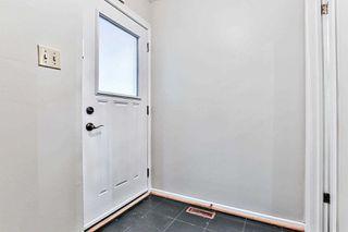Photo 4: 46 L'amoreaux Drive in Toronto: L'Amoreaux House (2-Storey) for sale (Toronto E05)  : MLS®# E4861230