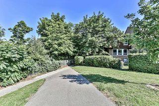 Photo 36: 46 L'amoreaux Drive in Toronto: L'Amoreaux House (2-Storey) for sale (Toronto E05)  : MLS®# E4861230