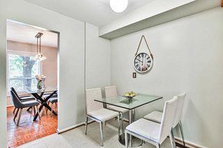 Photo 14: 46 L'amoreaux Drive in Toronto: L'Amoreaux House (2-Storey) for sale (Toronto E05)  : MLS®# E4861230
