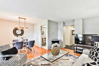 Photo 8: 46 L'amoreaux Drive in Toronto: L'Amoreaux House (2-Storey) for sale (Toronto E05)  : MLS®# E4861230