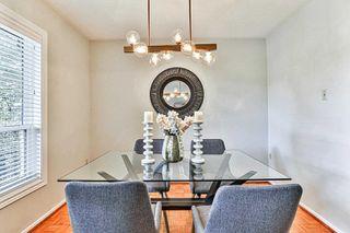 Photo 10: 46 L'amoreaux Drive in Toronto: L'Amoreaux House (2-Storey) for sale (Toronto E05)  : MLS®# E4861230