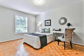Photo 26: 46 L'amoreaux Drive in Toronto: L'Amoreaux House (2-Storey) for sale (Toronto E05)  : MLS®# E4861230