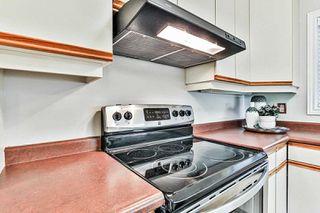 Photo 16: 46 L'amoreaux Drive in Toronto: L'Amoreaux House (2-Storey) for sale (Toronto E05)  : MLS®# E4861230