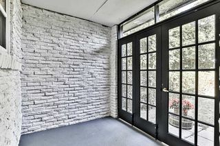Photo 3: 46 L'amoreaux Drive in Toronto: L'Amoreaux House (2-Storey) for sale (Toronto E05)  : MLS®# E4861230