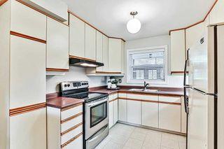Photo 15: 46 L'amoreaux Drive in Toronto: L'Amoreaux House (2-Storey) for sale (Toronto E05)  : MLS®# E4861230