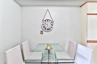 Photo 19: 46 L'amoreaux Drive in Toronto: L'Amoreaux House (2-Storey) for sale (Toronto E05)  : MLS®# E4861230