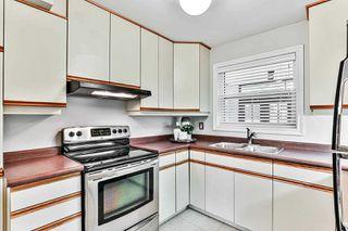Photo 18: 46 L'amoreaux Drive in Toronto: L'Amoreaux House (2-Storey) for sale (Toronto E05)  : MLS®# E4861230