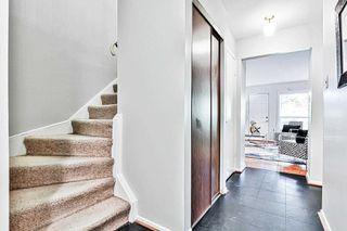 Photo 5: 46 L'amoreaux Drive in Toronto: L'Amoreaux House (2-Storey) for sale (Toronto E05)  : MLS®# E4861230