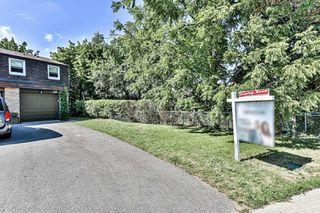 Photo 2: 46 L'amoreaux Drive in Toronto: L'Amoreaux House (2-Storey) for sale (Toronto E05)  : MLS®# E4861230