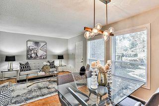 Photo 11: 46 L'amoreaux Drive in Toronto: L'Amoreaux House (2-Storey) for sale (Toronto E05)  : MLS®# E4861230