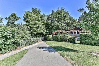 Photo 35: 46 L'amoreaux Drive in Toronto: L'Amoreaux House (2-Storey) for sale (Toronto E05)  : MLS®# E4861230