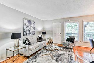 Photo 6: 46 L'amoreaux Drive in Toronto: L'Amoreaux House (2-Storey) for sale (Toronto E05)  : MLS®# E4861230