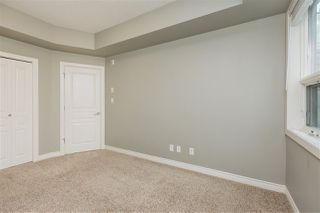 Photo 29: 105 9603 98 Avenue in Edmonton: Zone 18 Townhouse for sale : MLS®# E4209335