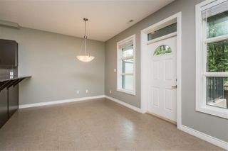 Photo 18: 105 9603 98 Avenue in Edmonton: Zone 18 Townhouse for sale : MLS®# E4209335