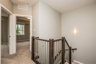 Photo 20: 105 9603 98 Avenue in Edmonton: Zone 18 Townhouse for sale : MLS®# E4209335