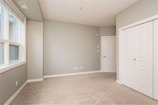 Photo 22: 105 9603 98 Avenue in Edmonton: Zone 18 Townhouse for sale : MLS®# E4209335