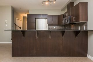 Photo 11: 105 9603 98 Avenue in Edmonton: Zone 18 Townhouse for sale : MLS®# E4209335