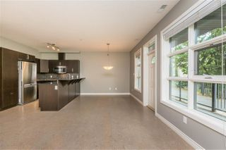 Photo 9: 105 9603 98 Avenue in Edmonton: Zone 18 Townhouse for sale : MLS®# E4209335