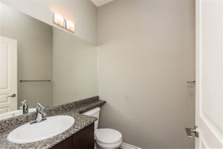 Photo 19: 105 9603 98 Avenue in Edmonton: Zone 18 Townhouse for sale : MLS®# E4209335