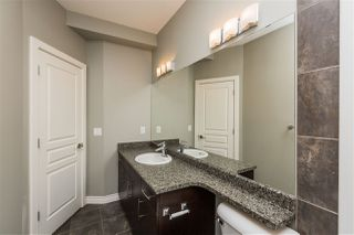 Photo 23: 105 9603 98 Avenue in Edmonton: Zone 18 Townhouse for sale : MLS®# E4209335