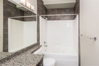 Photo 24: 105 9603 98 Avenue in Edmonton: Zone 18 Townhouse for sale : MLS®# E4209335