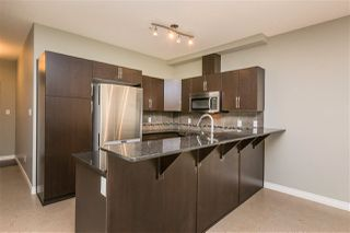 Photo 10: 105 9603 98 Avenue in Edmonton: Zone 18 Townhouse for sale : MLS®# E4209335