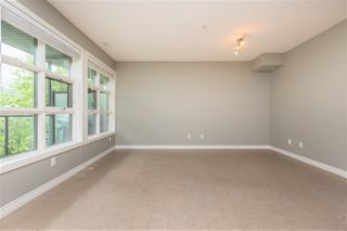 Photo 8: 105 9603 98 Avenue in Edmonton: Zone 18 Townhouse for sale : MLS®# E4209335