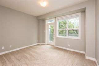 Photo 21: 105 9603 98 Avenue in Edmonton: Zone 18 Townhouse for sale : MLS®# E4209335