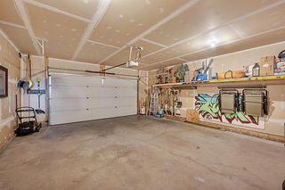 Photo 34: 83 Valarosa Drive: Didsbury Detached for sale : MLS®# A1026918