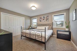 Photo 14: 83 Valarosa Drive: Didsbury Detached for sale : MLS®# A1026918