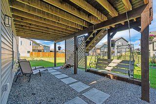 Photo 28: 83 Valarosa Drive: Didsbury Detached for sale : MLS®# A1026918