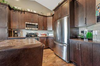 Photo 9: 83 Valarosa Drive: Didsbury Detached for sale : MLS®# A1026918