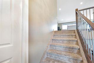 Photo 4: 83 Valarosa Drive: Didsbury Detached for sale : MLS®# A1026918