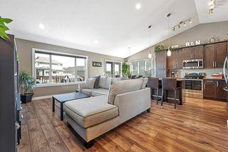 Photo 6: 83 Valarosa Drive: Didsbury Detached for sale : MLS®# A1026918