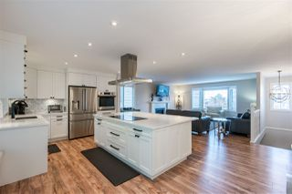"Photo 6: 3953 WATERTON Crescent in Abbotsford: Abbotsford East House for sale in ""Sandy Hill"" : MLS®# R2493073"