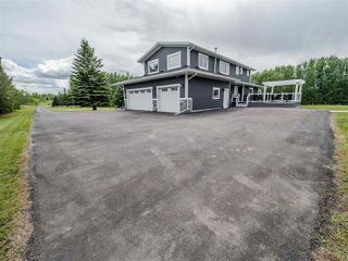 Photo 50: 182 52514 RGE RD 223: Rural Strathcona County House for sale : MLS®# E4213977