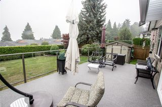 Photo 37: 614 Shaughnessy Pl in : Na Departure Bay House for sale (Nanaimo)  : MLS®# 855372