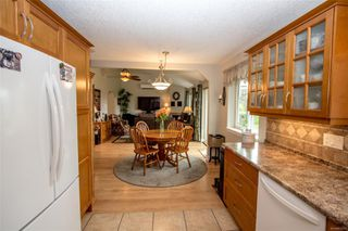 Photo 16: 614 Shaughnessy Pl in : Na Departure Bay House for sale (Nanaimo)  : MLS®# 855372