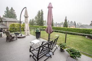 Photo 38: 614 Shaughnessy Pl in : Na Departure Bay House for sale (Nanaimo)  : MLS®# 855372