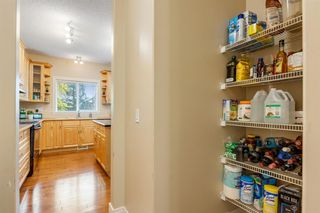 Photo 16: 23 39 Strathlea Common SW in Calgary: Strathcona Park Semi Detached for sale : MLS®# A1036535