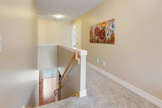 Photo 19: 23 39 Strathlea Common SW in Calgary: Strathcona Park Semi Detached for sale : MLS®# A1036535