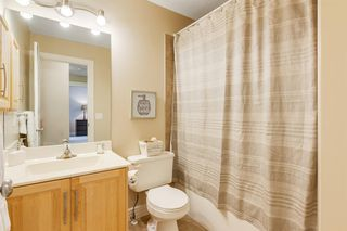 Photo 28: 23 39 Strathlea Common SW in Calgary: Strathcona Park Semi Detached for sale : MLS®# A1036535