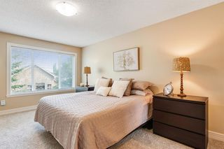 Photo 22: 23 39 Strathlea Common SW in Calgary: Strathcona Park Semi Detached for sale : MLS®# A1036535