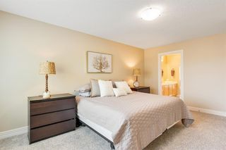 Photo 23: 23 39 Strathlea Common SW in Calgary: Strathcona Park Semi Detached for sale : MLS®# A1036535