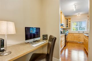 Photo 15: 23 39 Strathlea Common SW in Calgary: Strathcona Park Semi Detached for sale : MLS®# A1036535