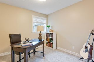 Photo 29: 23 39 Strathlea Common SW in Calgary: Strathcona Park Semi Detached for sale : MLS®# A1036535