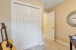 Photo 30: 23 39 Strathlea Common SW in Calgary: Strathcona Park Semi Detached for sale : MLS®# A1036535
