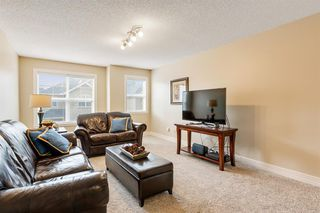 Photo 20: 23 39 Strathlea Common SW in Calgary: Strathcona Park Semi Detached for sale : MLS®# A1036535