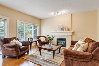 Photo 9: 23 39 Strathlea Common SW in Calgary: Strathcona Park Semi Detached for sale : MLS®# A1036535