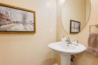 Photo 18: 23 39 Strathlea Common SW in Calgary: Strathcona Park Semi Detached for sale : MLS®# A1036535